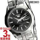 セイコー5 逆輸入モデル SEIKO5 ドレス SNKG83J1 メンズ腕時計 時計【あす楽】