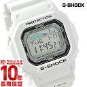 カシオ Gショック G-SHOCK Gライド GLX-5600-7JF メンズ腕時計 時計