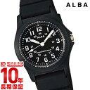 セイコー アルバ ALBA APBS125 [正規品] レディース