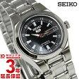 セイコー5 逆輸入モデル SEIKO5 自動巻 SYMH29J1 レディース腕時計 時計