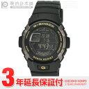 カシオ Gショック G-SHOCK G-7710-1 メンズ腕時計 時計