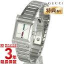 グッチ GUCCI 111シリーズ J ボーイズサイズ YA111401 [海外輸入品] メンズ 腕時計 時計