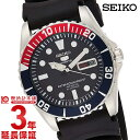 セイコー5 逆輸入モデル SEIKO5 5スポーツ SNZF15J2 メンズ腕時計 時計