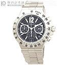 ブルガリ ディアゴノ プロフェッショナル テラ DIAGONO メンズ CH40SSD TA 腕時計 【時計】【楽ギフ_包装選択】