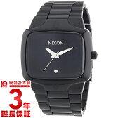 ニクソン プレイヤー NIXON A140-001 メンズ