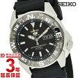 セイコー5 逆輸入モデル SEIKO5 5スポーツ SNZE81J2 メンズ腕時計 時計