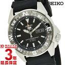 セイコー 逆輸入モデル SEIKO5 5スポーツ 100m防水 機械式(自動巻き) SNZE81J2 海外輸入品 メンズ 腕時計 時計 クリスマスプレゼント