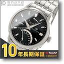 【3年保証】オリエント腕時計オリエントスターWZ0011DEORIENTアナログ自動巻きメンズ10気圧防水限定セール【人気商品】