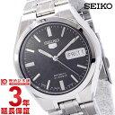 セイコー5 逆輸入モデル SEIKO5 SNKG13J1 メンズ腕時計 時計【あす楽】