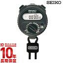 【楽天最安値に挑戦】【30%OFF】セイコー 腕時計(SEIKO)時計...