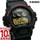 G-SHOCK腕時計FOXFIREDW-6900B-9CASIOG-SHOCK腕時計カシオGショックスタンダードデザインラウンドタイプストップウォッチ20気圧防水メンズ【正規品】【レビューで3年保証】【あす楽】【在庫あり】