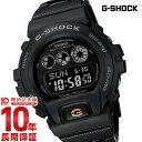 カシオ Gショック G-SHOCK ソーラー電波 GW-6900BC-1JF メンズ腕時計 時計(予約受付中)