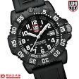 ルミノックス LUMINOX ネイビーシールズ カラーマーク シリーズT25表記 7051 ユニセックス 腕時計 時計【あす楽】
