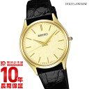 セイコー ドルチェ&エクセリーヌ DOLCE&EXCELINE SACM150 メンズ腕時計 時計【あす楽】