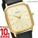 セイコー ドルチェ&エクセリーヌ DOLCE&EXCELINE SACM154 メンズ腕時計 時計【あす楽】