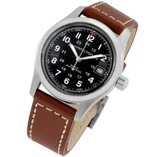 ハミルトンHAMILTON腕時計H70455533#7354