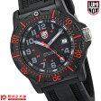 ルミノックス LUMINOX ネイビーシールズ 20周年記念限定 T25表記 ミリタリー 8815 メンズ腕時計 時計【あす楽】