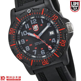 Luminox LUMINOX Navy Seals 20th anniversary commemorative limited edition T25 notation military 8815 mens watch watches