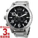 ニクソン NIXON THE51-30 A083-000 メンズ 腕時計 時計