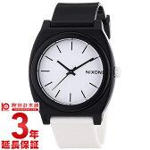ニクソン NIXON タイムテラー A119-005 ユニセックス