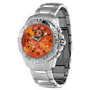 フェスティナ FESTINA ツール・ド・フランス2004 SPECIAL EDITION F16162/7 腕時計 #75072【楽ギフ...