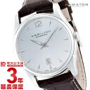 ハミルトン HAMILTON ジャズマスタースリム40mm H38515555 メンズ腕時計 時計