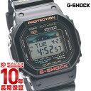【当店なら!最大3万円OFFクーポン&店内最大ポイント51倍!25日限定】 カシオ Gショック G-SHOCK G-LIDE ジーライド タフソーラー 電波時計 MULTIBAND6 GWX-5600-1JF [正規品] メンズ 腕時計 時計(予約受付中)