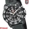 【ルミノックス】 LUMINOX ネイビーシールズ カラーマーク シリーズT25表記 3081 メンズ 腕時計 時計【あす楽】