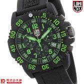 ルミノックス LUMINOX ネイビーシールズ カラーマーク シリーズT25表記 3097 メンズ腕時計 時計