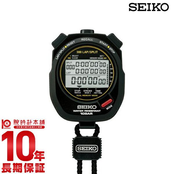 ストップウォッチ スイミングマスター SVAS003 [正規品] メンズ&レディース 時計関連商品 時計