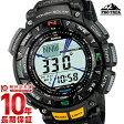カシオ プロトレック PROTRECK PRG-240-1JF メンズ 腕時計 時計(予約受付中)