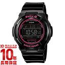 カシオ ベビーG BABY-G トリッパー ソーラー電波 BGD-1310-1JF レディース腕時計 時計(予約受付中)