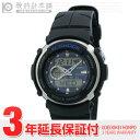 カシオ Gショック G-SHOCK Gスパイク G-300-2AVDR メンズ腕時計 時計