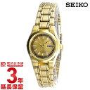 セイコー5 逆輸入モデル SEIKO5 機械式(自動巻き) SYMH30J1 海外輸入品 レディース 腕時計 時計