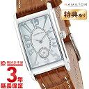 【ショッピングローン12回金利0%】ハミルトン HAMILTON アードモアミディアム H11411553 [海外輸入品] メンズ 腕時計 時計【あす楽】