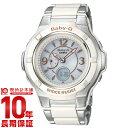 【ポイント2倍】カシオ ベビーG BABY-G コンポジットライン ソーラー電波 BGA-1200C-7BJF [国内正規品] レディース 腕時計 時計(予約受付中)
