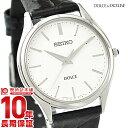 セイコー ドルチェ&エクセリーヌ DOLCE&EXCELINE SACM171 メンズ腕時計 時計