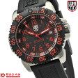 ルミノックス LUMINOX ネイビーシールズ カラーマーク シリーズT25表記 3165 メンズ腕時計 時計