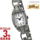 ハミルトン HAMILTON アンティーク調 H31121783 [海外輸入品] レディース 腕時計 時計