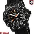 ルミノックス LUMINOX フィールドスポーツ リーコンポイントマン ミリタリー 8822.MI メンズ腕時計 時計【あす楽】