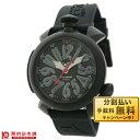 [送料無料][ギフト用ラッピング袋付][P_10]【ショッピングローン12回金利0%】ガガミラノ GaGaMILANO ダイバーズ 5042 [海外輸入品] メンズ&レディース 腕時計 時計
