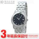グッチ [GUCCI] Gクラス G CLASS YA055303 ユニセックス / ウォッチ 腕時計 【楽ギフ_包装選択】
