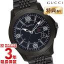【ショッピングローン24回金利0%】グッチGUCCIGタイムレスYA126202[海外輸入品]メンズ腕時計時計