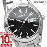セイコー スピリット SCDC085 メンズ 腕時計 クォーツ SEIKO SPIRIT #90863 【楽ギフ包装選択】