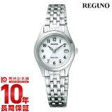 【】 シチズン レディース 腕時計 レグノ RS26-0051A CITIZEN ソーラー【3年保証】シチズン 腕時計 時計 レグノ RS26-0051A CITIZEN スタンダ