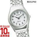 【ポイント10倍】シチズン レグノ REGUNO ソーラー RS26-0043C [国内正規品] レディース 腕時計 時計