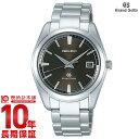 セイコー グランドセイコー GRANDSEIKO 9Fクオーツ SBGX073 メンズ腕時計 時計