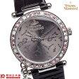 【ヴィヴィアンウエストウッド】 VivienneWestwood オーブ VV006GYBK レディース 腕時計 時計【あす楽】