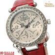ヴィヴィアンウエストウッド VivienneWestwood オーブ VV006SLRD レディース腕時計 時計【あす楽】