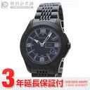 グッチ GUCCI G-タイムレス G-TIMELESS YA126202 メンズ ウォッチ 腕時計 【楽ギフ_包装選択】